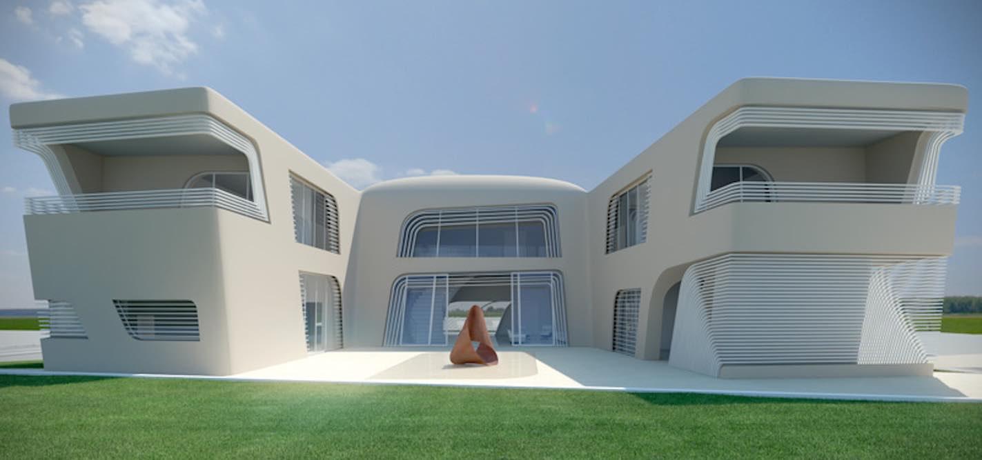 Livia campana architetto di interni roma for Architetto interni roma